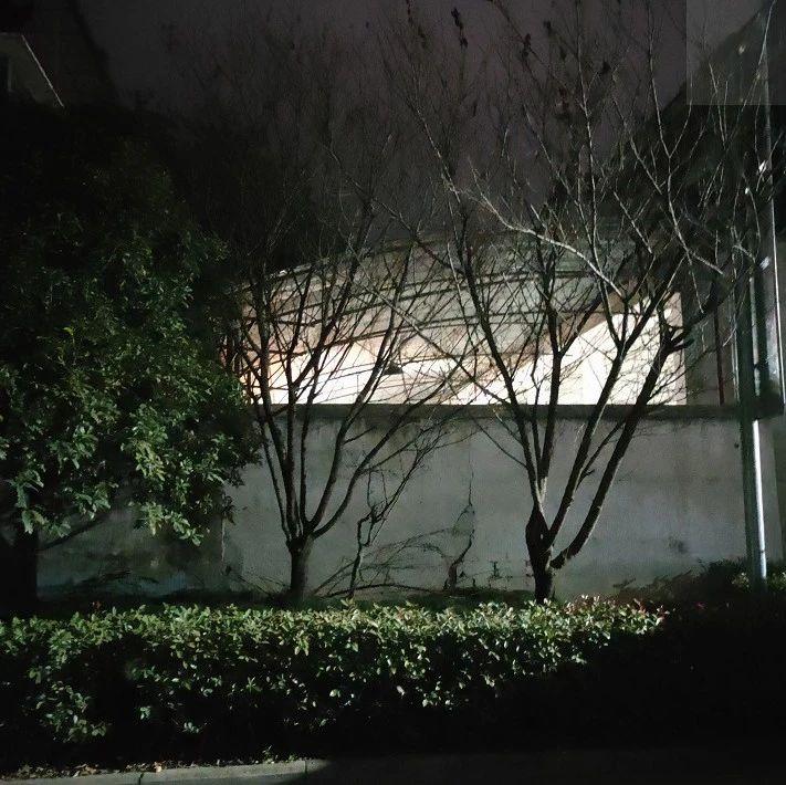 丽水一工厂排出难闻气味,附近居民生活不堪甚扰!