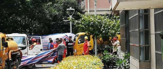杭州警方通报女子失踪案:已遇害,其丈夫有重大嫌疑被采取刑事强制措施
