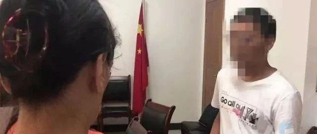 陕西辱骂初一女学生老师道歉,家长表示原谅:其受到的惩罚已足够