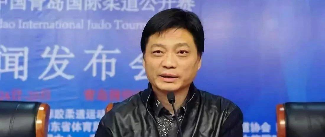 崔永元�e�笊虾C窬�涉嫌�`法�`�o警方回��