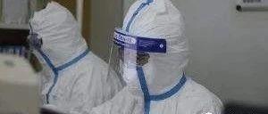 刚刚,北京治疗病毒肺炎取得重大突破,中医又立大功了!