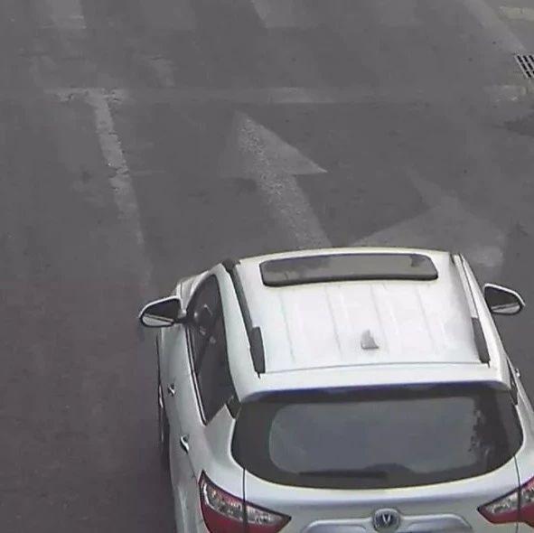 六安一批车子被曝光,只因干了这些事……