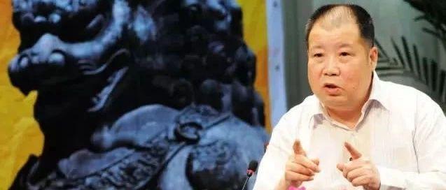 一路走好!著名作家二月河于今日凌晨病逝于北京