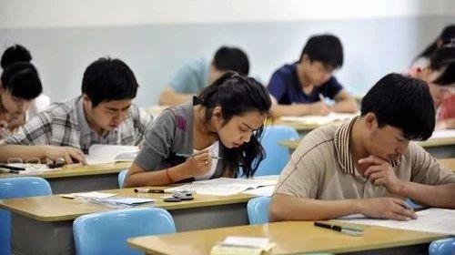 郑州、洛阳、南阳等15地招8000人!事业单位、银行、学校……全是好单位!