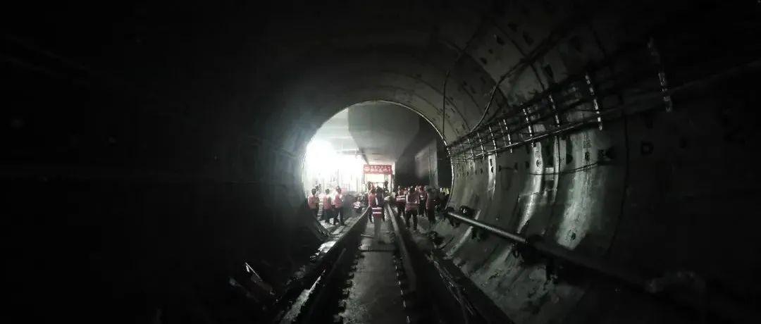 郑州地铁将通到许昌!