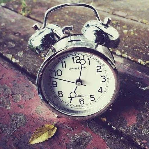时间证明一切,一切自在人心