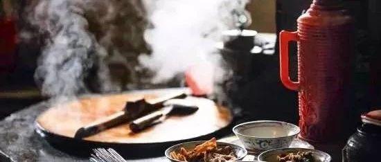 揭西人,还记得那些年在农村烧火做饭的日子吗?!
