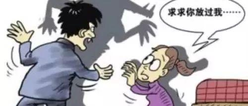 阜南一男子非法拘禁姑娘一��月,最后…