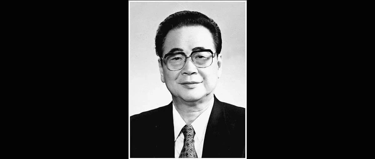 李�i同志�z�w在京火化