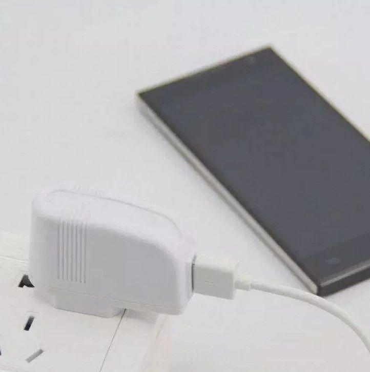 【实用】手机电量为啥到20%就会提醒充电?原来真相是这样