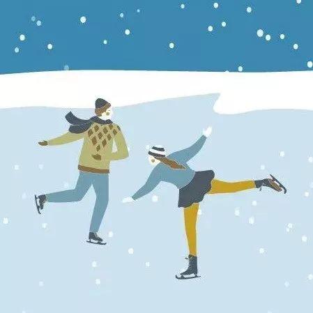 """一年中最危险的27天!""""三九""""养一冬,来年无病痛"""