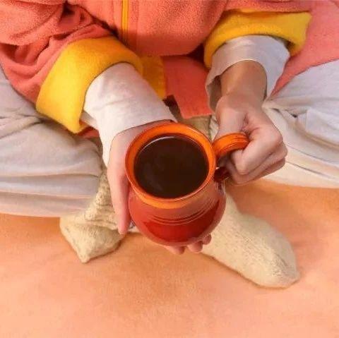 手脚冰凉的人有救了!7招让你暖上整个秋冬