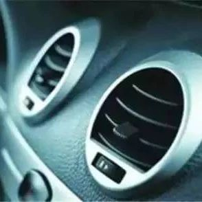 【实用】停车后先熄火还是先关空调?做错后果很严重!德惠车族注意啦!