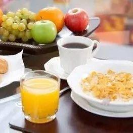 这4种早餐吃一次,毁一天,告诉身边的人要少吃