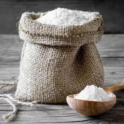 【提醒】除了糖,这种常见的东西吃多了也容易得糖尿病!