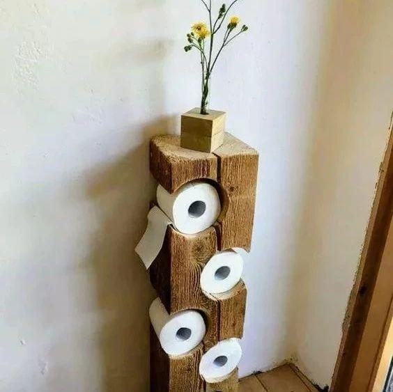 荆门人纠结白卫生纸和黄卫生纸到底哪个好?现在终于知道了
