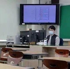 全球疫情:美国累计确诊超18万例,日本创下单日新增最多纪录