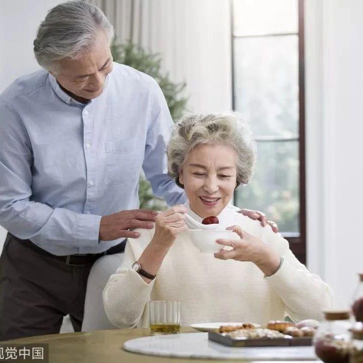 【健康】长寿能通过这10件事改变!想活多久,你说了算!