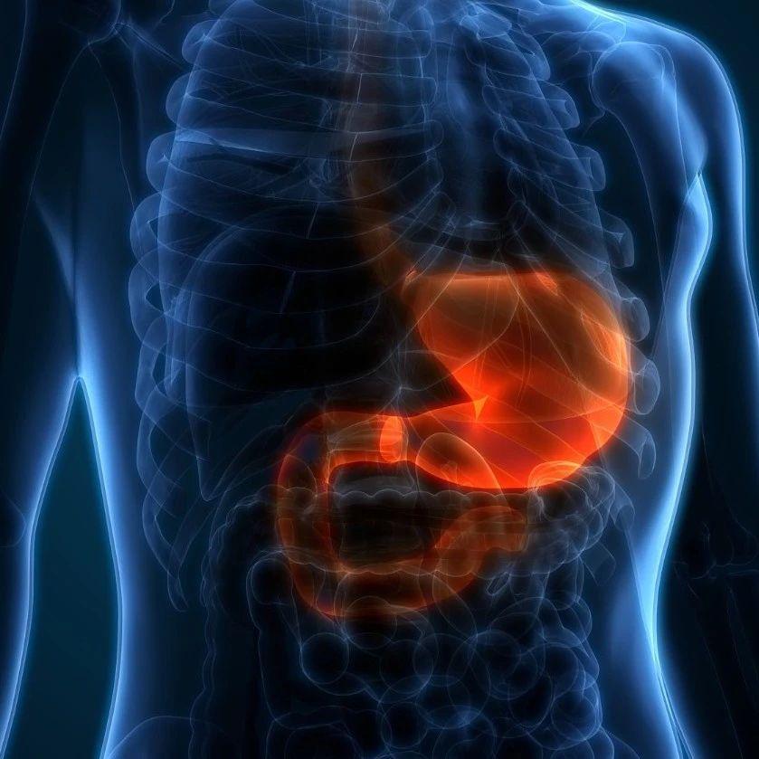 【健康】体检查出的息肉、小结节,到底会不会癌变?答案来了
