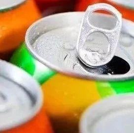 【健康】吓人!这种饮料已致多人猝死?很多人对此毫不知情