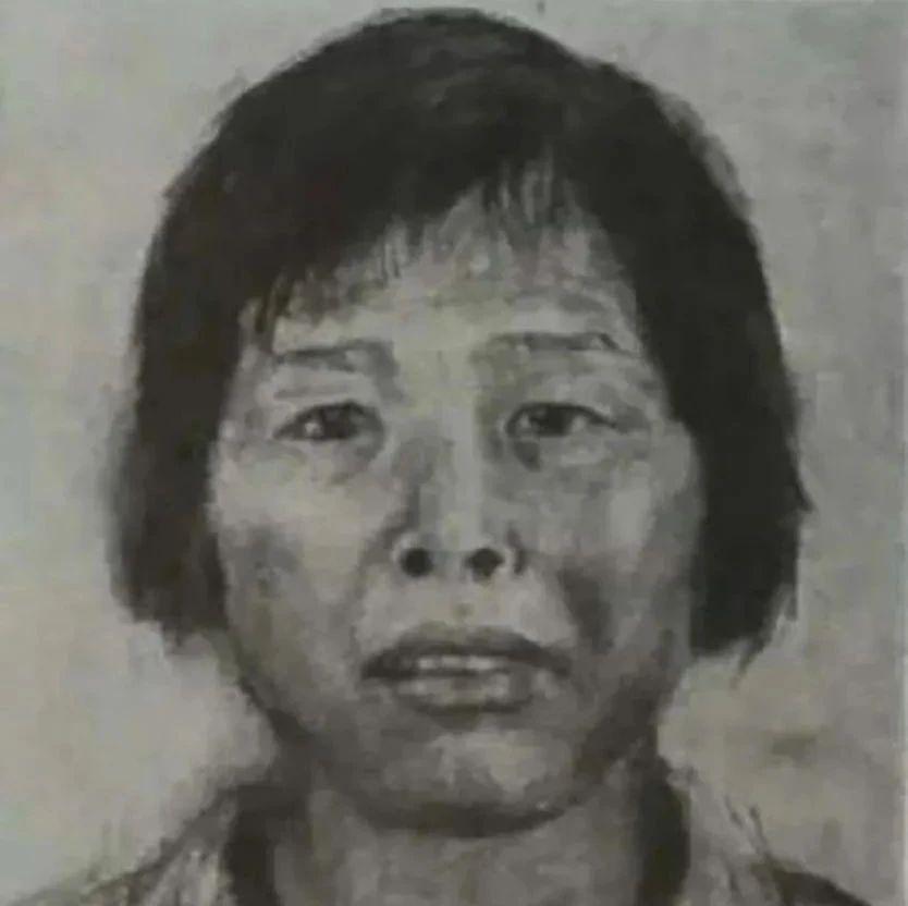 """人贩称""""梅姨""""真实存在!被拐儿童家属为何希望改判主犯死缓?"""