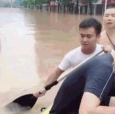 """""""本�_最新消息,本�_被淹了"""""""