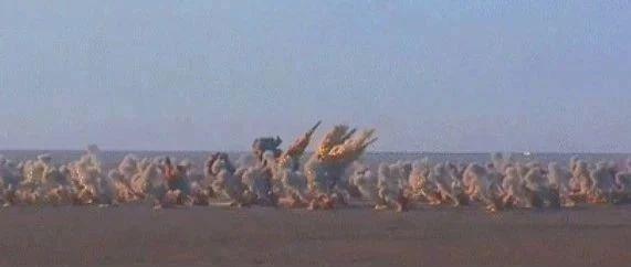 """火箭�10���R�l,燃到""""炸屏""""!"""