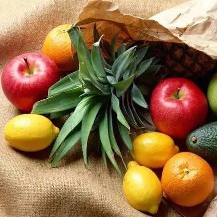 【健康】空腹到底不能吃什么?荆门人你想知道的真相在这里!