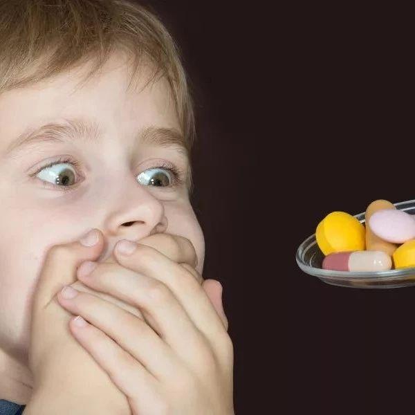 【提醒】这种药随便用危害大,但很多人还经常吃!
