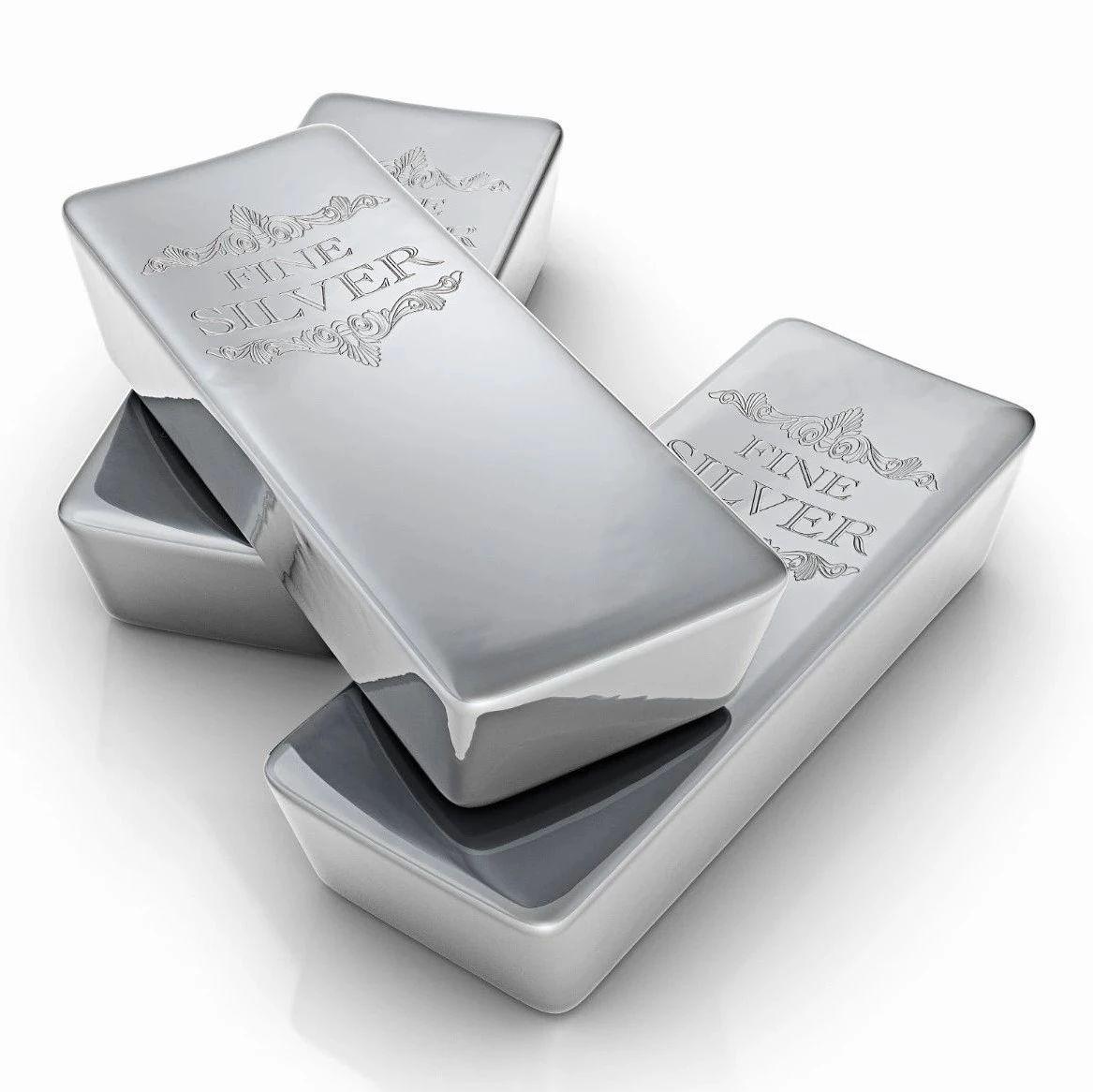 """【关注】几十吨""""白银""""竟然是锌!银行被坑8000万!"""