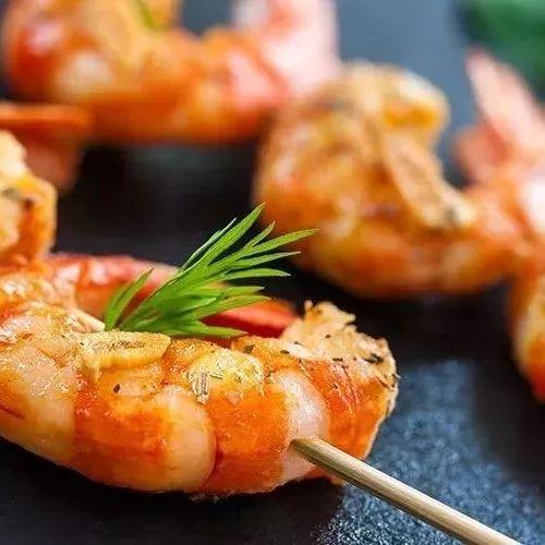 【健康】虾背里的黑线很脏吗?吃虾前必看的7个真相