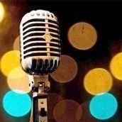 澳门赌场网址听说,6000多首歌将从KTV下架?最新答疑来了!
