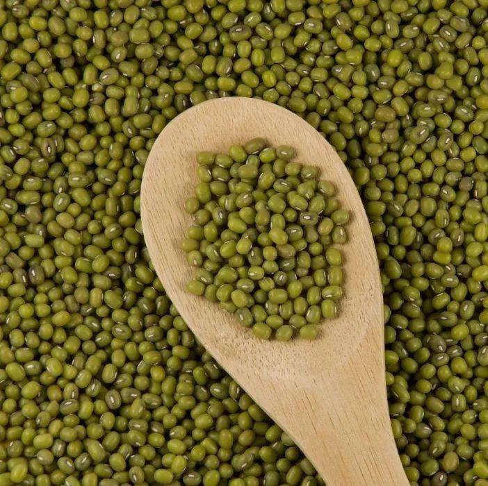 【荐读】绿豆汤到底是红的,还是绿的?南北方又吵翻了