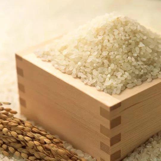 米面生�x不能再吃了?