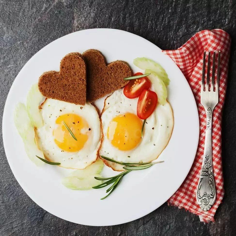 澳门威尼斯人游戏平台人记住了:从不吃早饭到胆囊癌仅需四步,你还敢不吃吗?