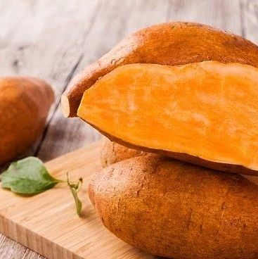 【提醒】真相了!�t薯不能和�u蛋、西�t柿、柿子…一起吃?