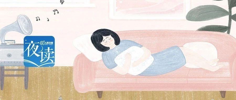 【夜读】房间凌乱的家庭,养不出有出息的孩子