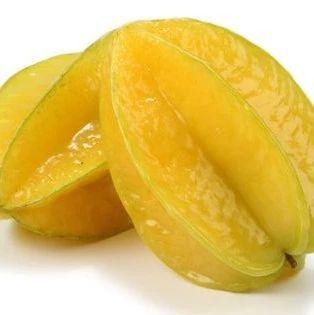 【健康】医生呼吁:这种水果真的会要命,有肾病的尤其当心!