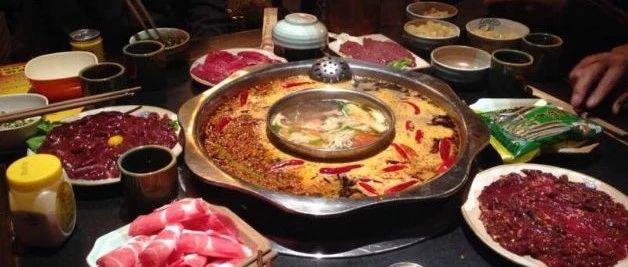 提醒bwin必赢手机版官网人:火锅店员工透露:这六种荤菜老板自己都不点!
