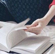 十句话告诉你,读书到底有什么用?
