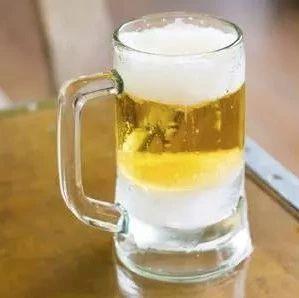 【健康】每个喝酒上脸的人,都比别人面临更高患癌风险