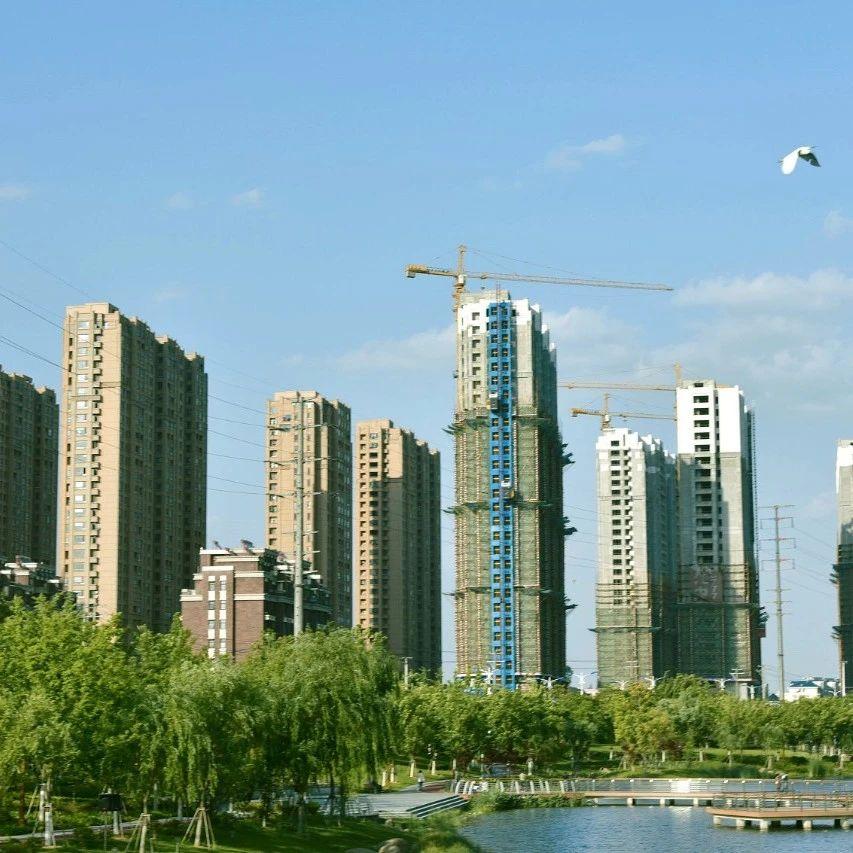 广州、合肥、宁波、东莞、南通5城政府负责人被约谈!