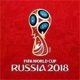 【荐读】两战两胜进8球!这支球队不是德国巴西阿根廷,而是…