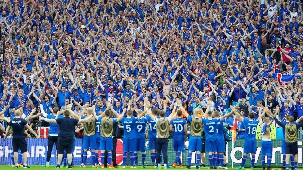 冰岛队长亲笔信?#20309;?#20140;战吼前所未?#26657;?#25391;聋发聩渗透脊骨
