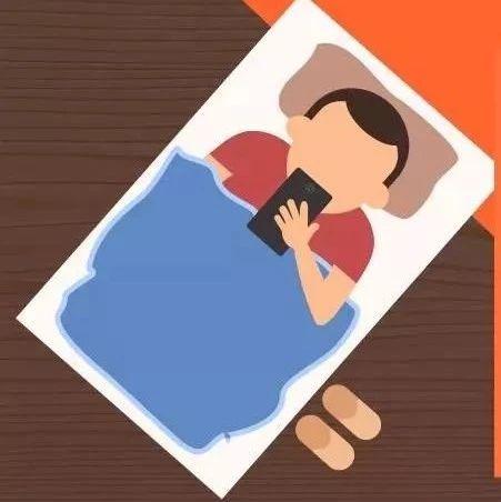 晚上睡觉时,手机能放枕头边吗?邹城人该知道真相了!