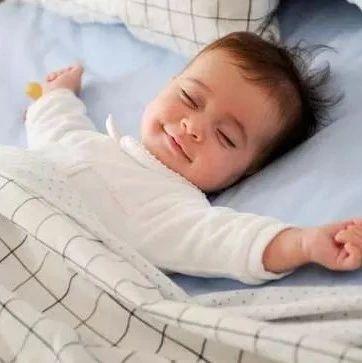 【健康】原来这几个习惯会让人越睡越累!第一个你就常做!