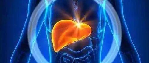 【健康】肝癌对两位公众人物下了毒手,你距离「肝癌」也只有这3步