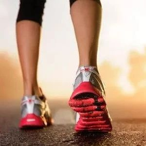 【健康】其实,走路真没什么特别的好处……