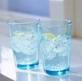 淅川人早起要不要喝水?养成这18个小习惯能受用终生