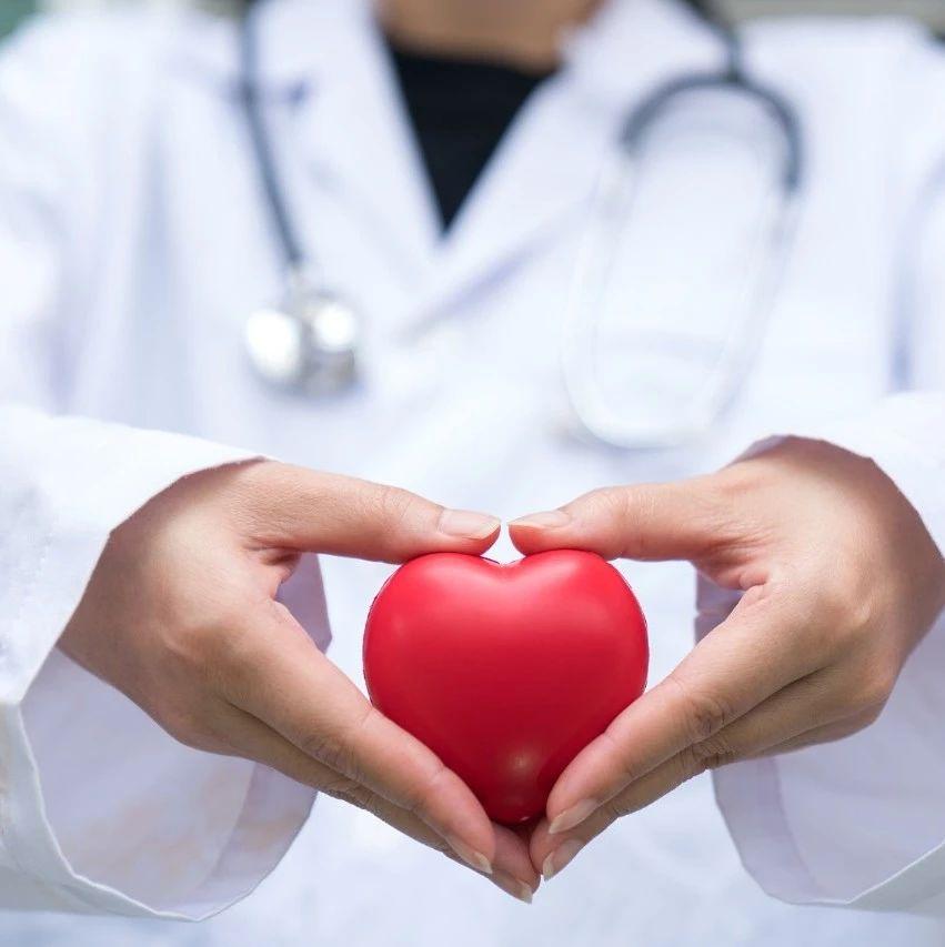【健康】�w�z查出�@9�N病,大多不用治!不要自己��自己